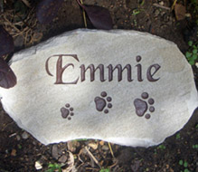 emmie cat remembrance